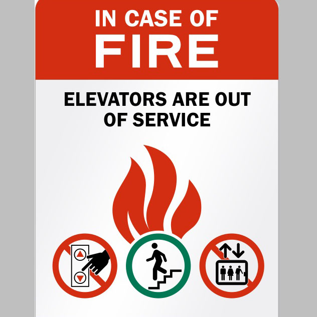 Fire Alarm Systems | Fire and Security Systems, Inc  | Bass