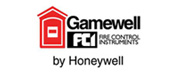 Gamewell FCI
