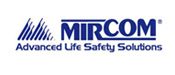 Mircom Advanced Life Safety Solutions