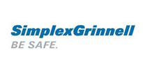 Simplexgrinnell